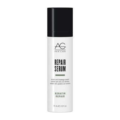 AG Hair Repair Serum - 2.5 oz.
