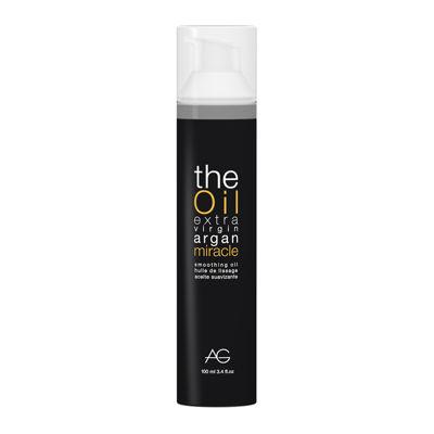AG Hair The Oil - 3.4 oz.