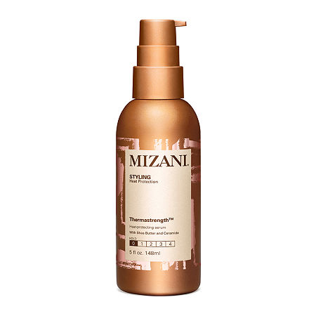 Mizani Thermastrength Heat Protecting Serum - 5 oz., One Size , No Color Family