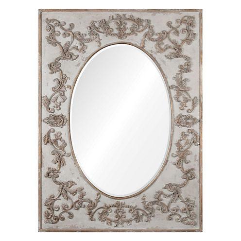 Modena Decorative Wall Mirror