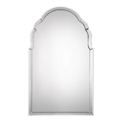 Brayden Frameless Mirror
