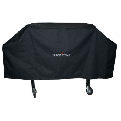 "Blackstone 36"" Griddle/Grill Cover"