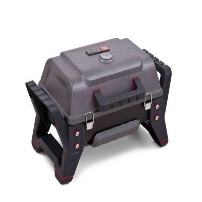 Char-Broil Grill-2-Go TRU-Infared Gas Grill