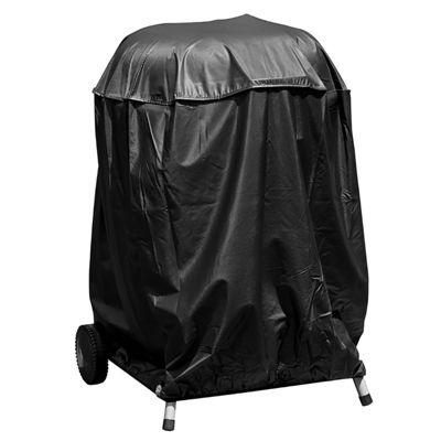 "Backyard Basics 30x29"" Kettle Grill Cover"