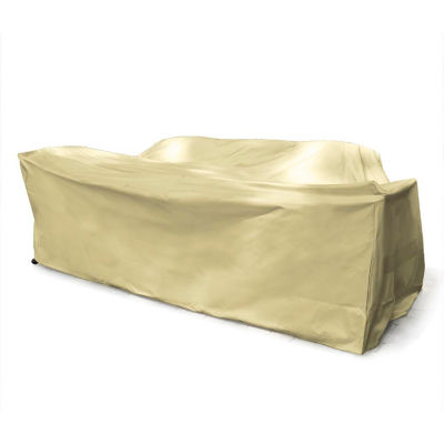 Backyard Basics Deep Seat Cover