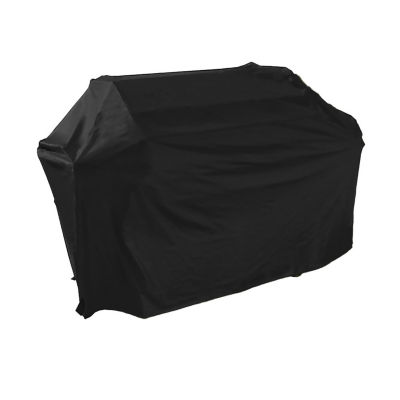 "Backyard Basics Eco-Cover 75"" Extra Large Grill Cover"