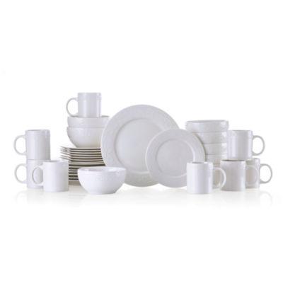 Pfaltzgraff 32-pc. Dinnerware Set