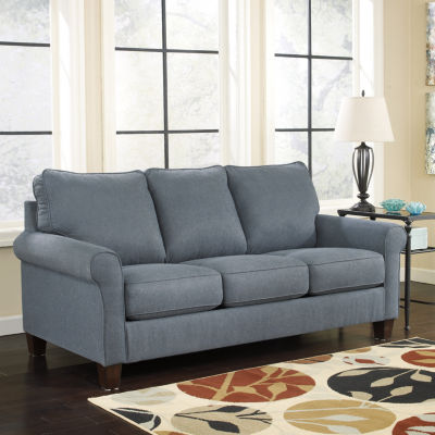 Signature Design by Ashley® Zeth Full Sofa Sleeper