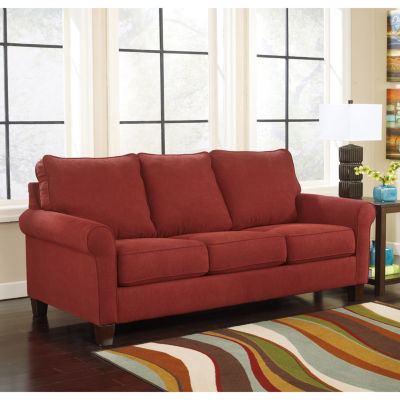 Signature Design by Ashley® Zeth Queen Sofa Sleeper