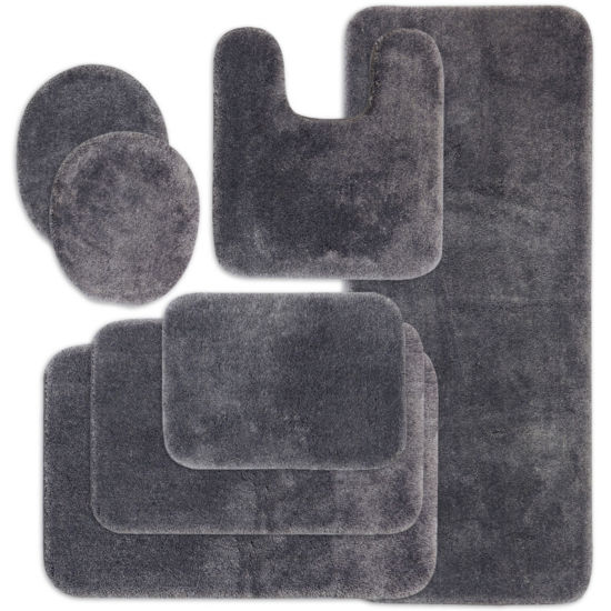 Jcpenney Home Ultima Bath Rug Collection Jcpenney