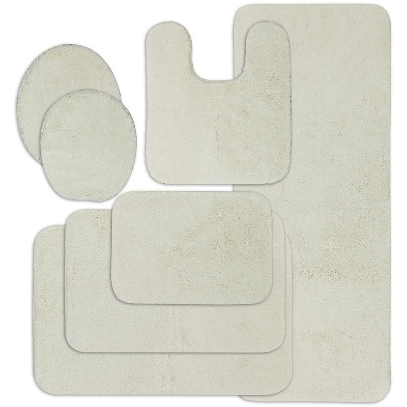 Upc 042694314216 Jcpenney Home Ultima Bath Rug Collection
