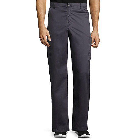 30a1a16dd83 WonderWink Mens Cargo Pants Big  Tall JCPenney