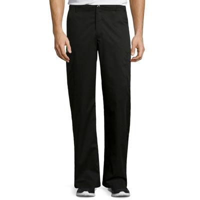 WonderWink® Men's Cargo Pants - Big &Tall