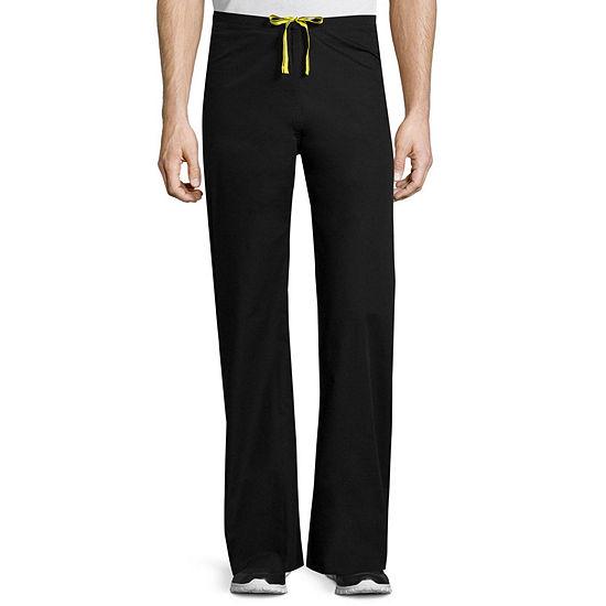 WonderWink® Origins 5006 Papa Unisex Seamless Pants