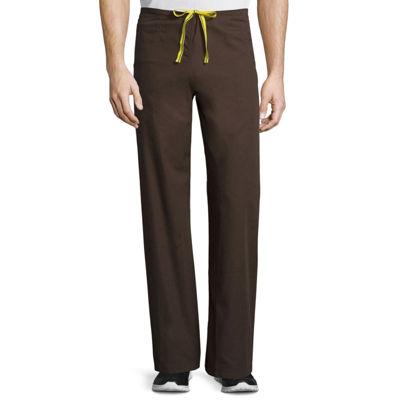 WonderWink® Papa Unisex Seamless Pants