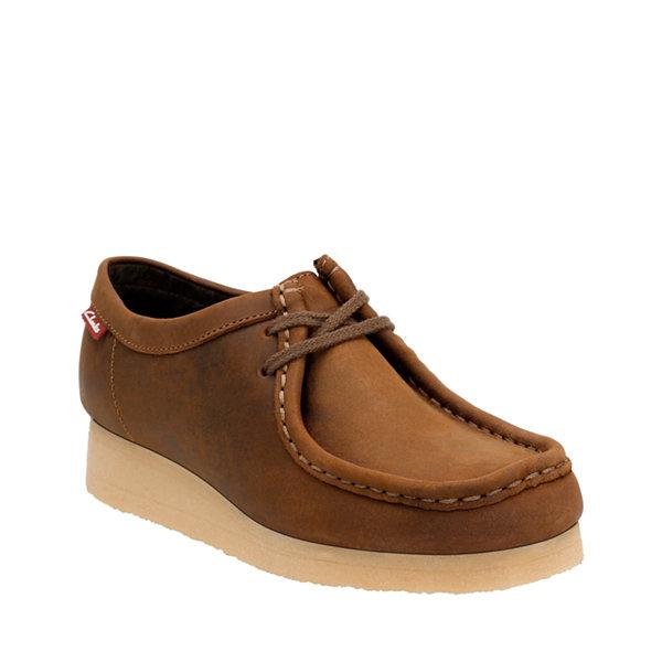 Clarks Shoes Online