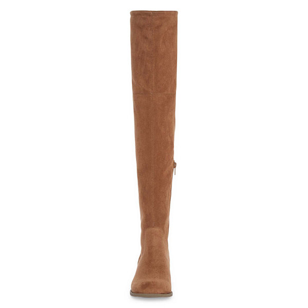 a.n.a® Pixie Over-the-Knee Boots