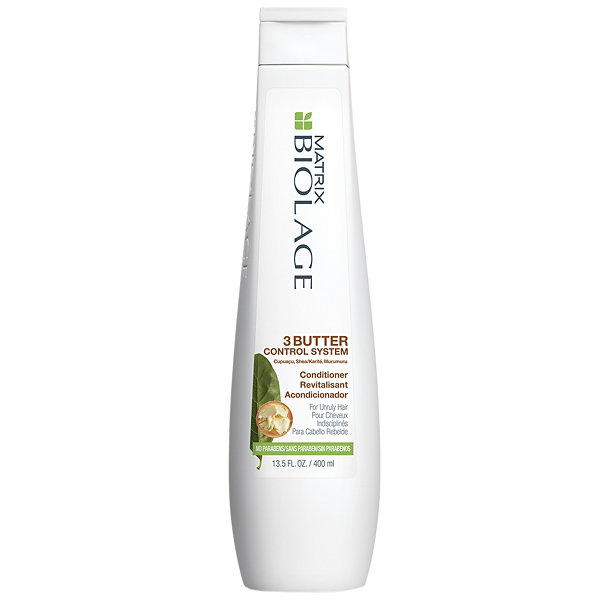 Matrix Biolage 3butter Control Conditioner