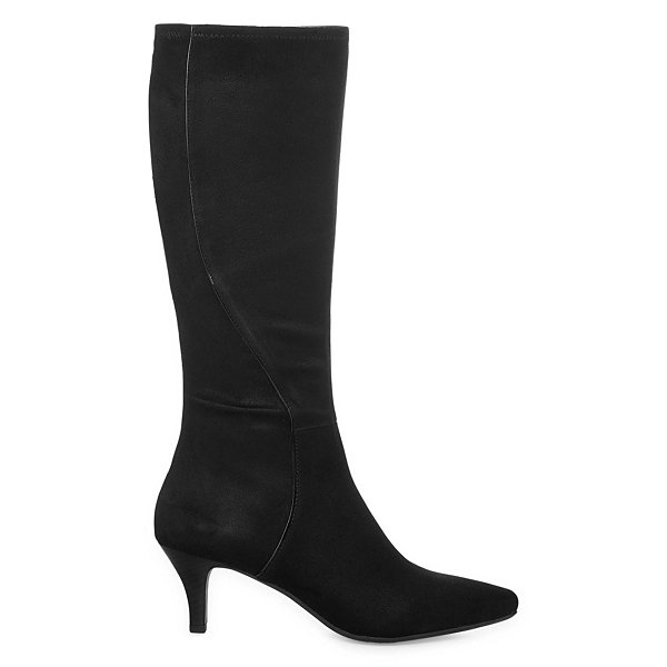 east 5th Natasha Womens Dress Boots