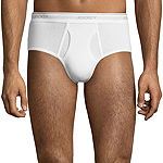 Jockey® 3 Pair Staycool+® Brief - Big