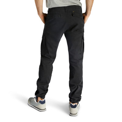 Lee® Modern Series Slim fit Cargo