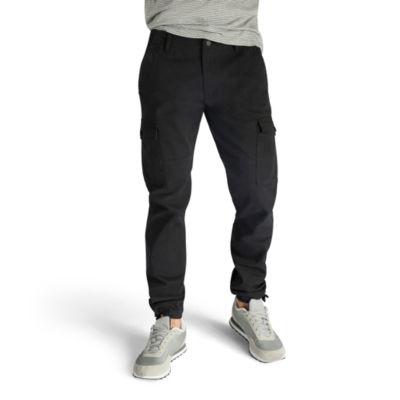 Lee® Modern Series Slim fit Cargo