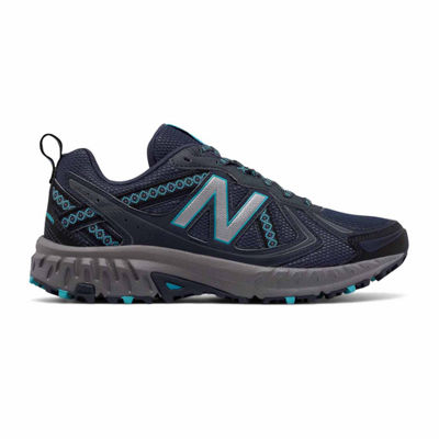 New Balance 410 Trail Womens Running Shoes Lace-up