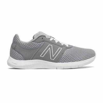 new balance walking shoes. new balance 415 womens walking shoes