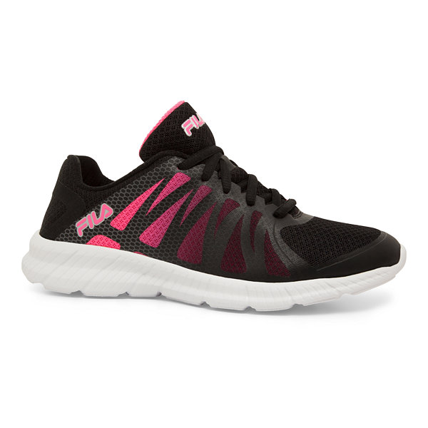 fila shoes quality reviewer salary requirements question