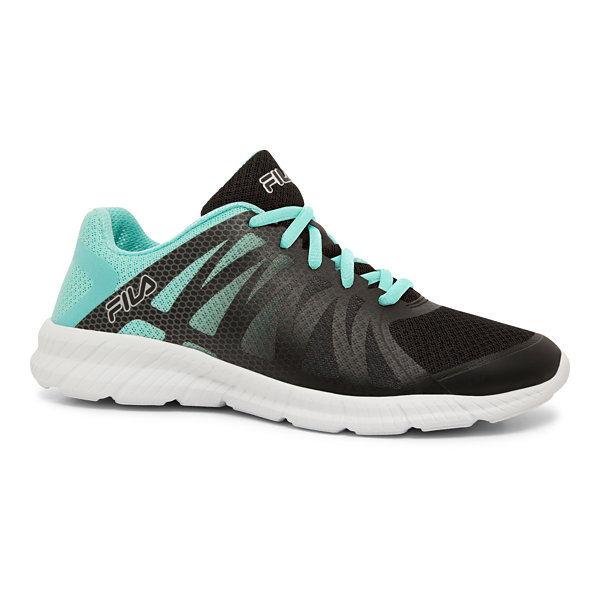 fila shoes vitality 4 melaleuca incentives for employees