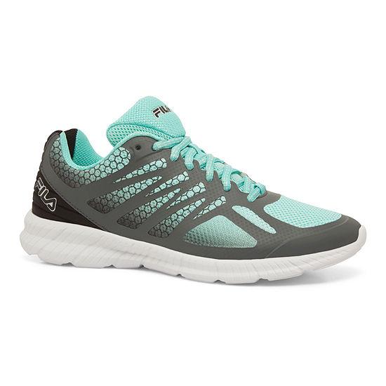 Fila Womens Running Shoes