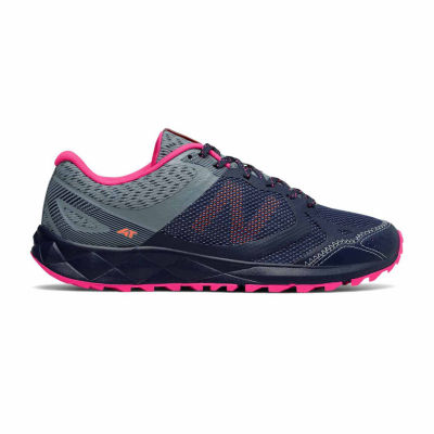 New Balance 590 Trail Womens Running Shoes