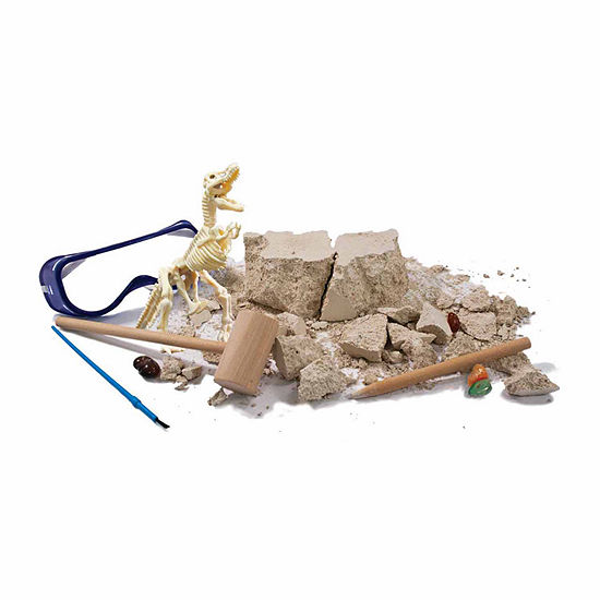 Nsi Smithsonian Super Dig Kit
