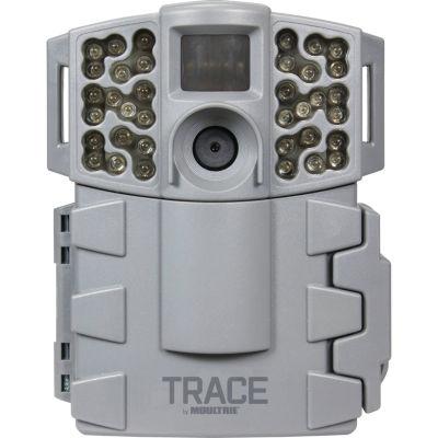 Trace Premise Pro Camera