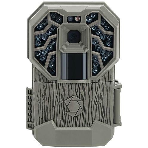 Stealth Cam G34 Pro - Triad Scouting Camera