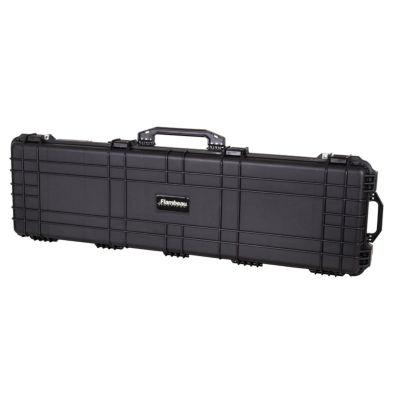 Flambeau Hd Series Xl Gun Case