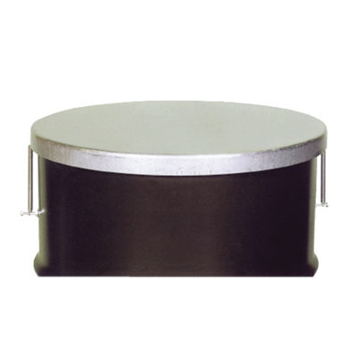 Amierican Hunter Easy Open Lid For 55 Gallon Feeder
