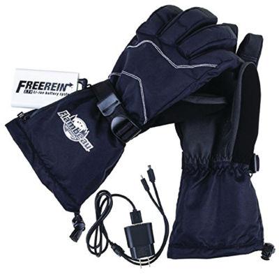 Flambeau Heated Gloves - Medium