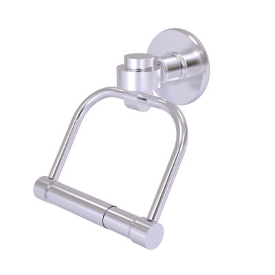Allied Brass Continental Collection 2 Post ToiletTissue Holder