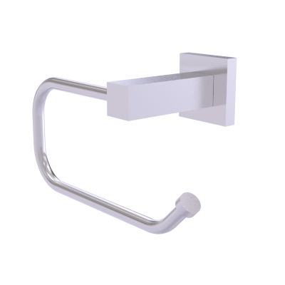 Allied Brass Montero Collection Euro Style ToiletTissue Holder