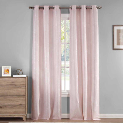 Duck River Willa 2-Pack Curtain Panel