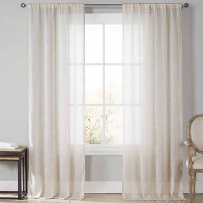 Duck River Xeni 2-Pack Curtain Panel