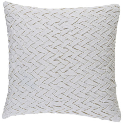 Decor 140 Bendmore Throw Pillow Cover