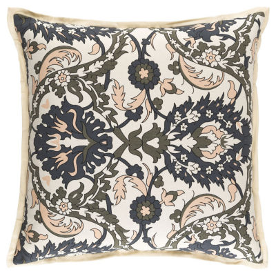Decor 140 Strathearn Throw Pillow Cover