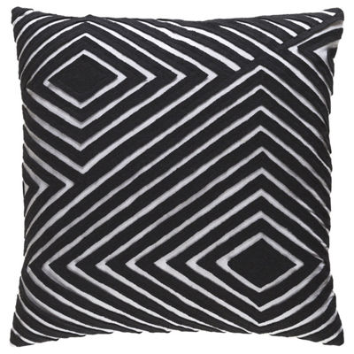 Decor 140 Bourlet Throw Pillow Cover