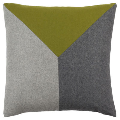 Decor 140 Camdale Square Throw Pillow