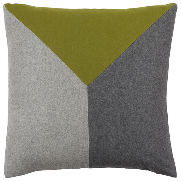 Decor 140 Camdale Throw Pillow Cover