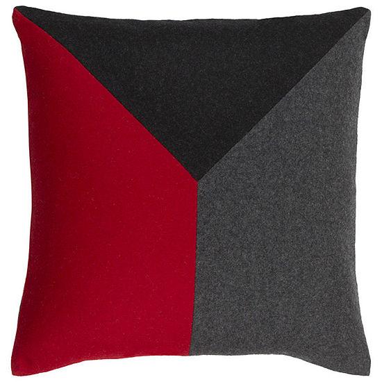 Decor 140 Camdale Throw Pillow Cover