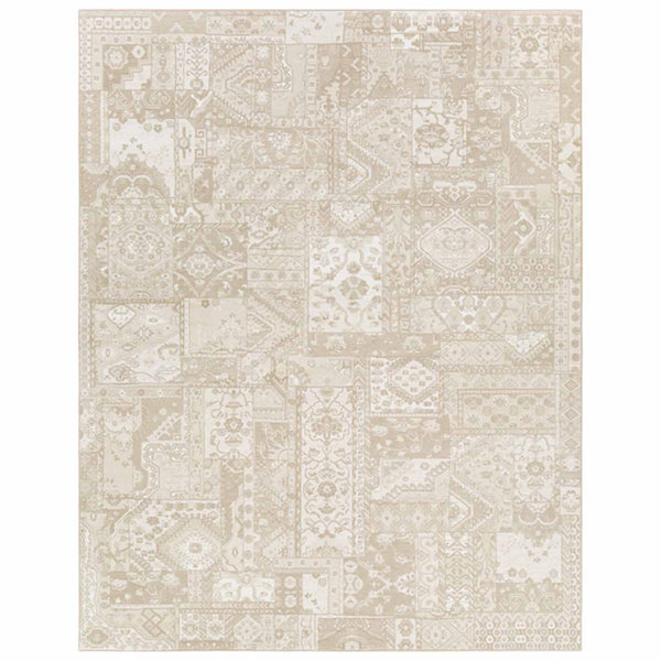 Decor 140 Beirdes Rectangular Rugs