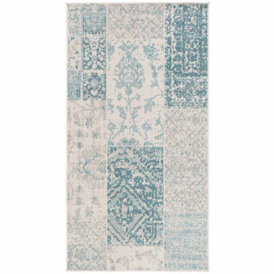 Decor 140 Bronislav Rectangular Rugs
